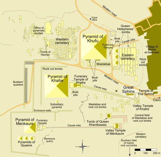 1204px-Giza_pyramid_complex_(map)