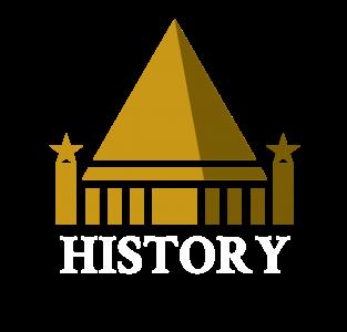 World History Museum
