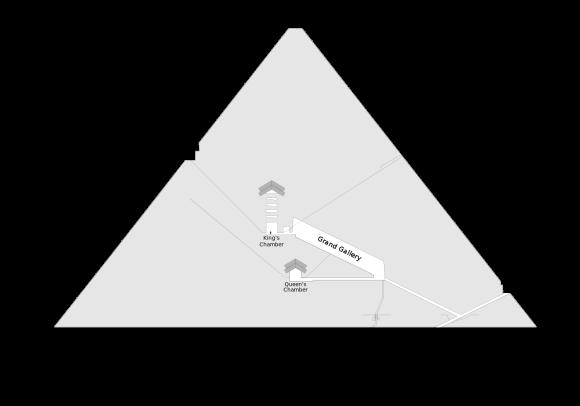 Great_Pyramid_Diagram